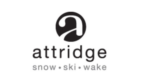 Attridge_2018logo
