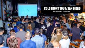 COLD_FRONT_TOUR_SANDIEGO_THUMB
