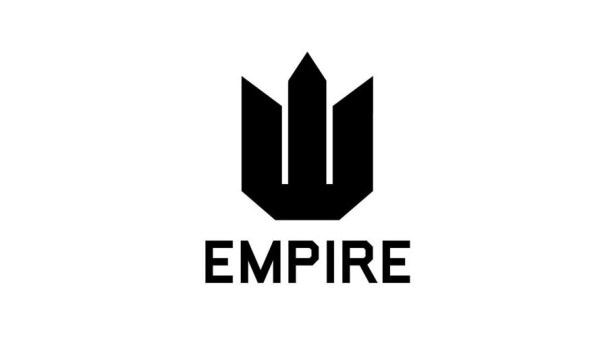 Empire_2018logo