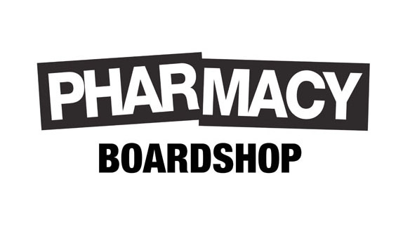 Pharmacy_2018logo copy