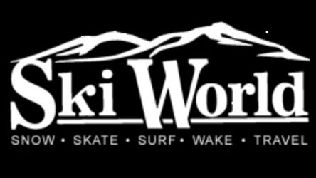Ski World_2018logo copy