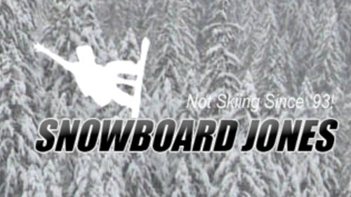 Snowboard Jones_2018logo copy
