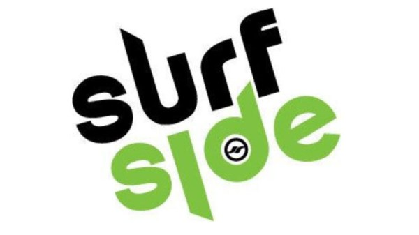 Surfside_2018logo copy