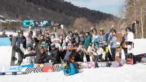 BTBounds Beech Mountain Feb19 fi