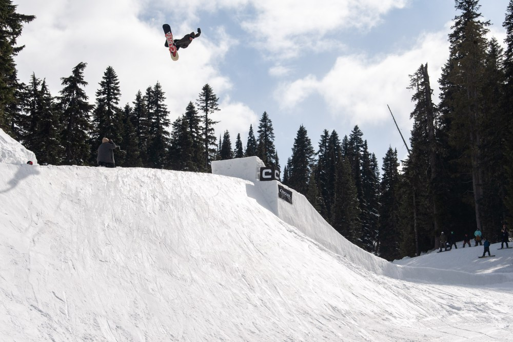 WEB_SUPERPARK_DAY2nd3_7575