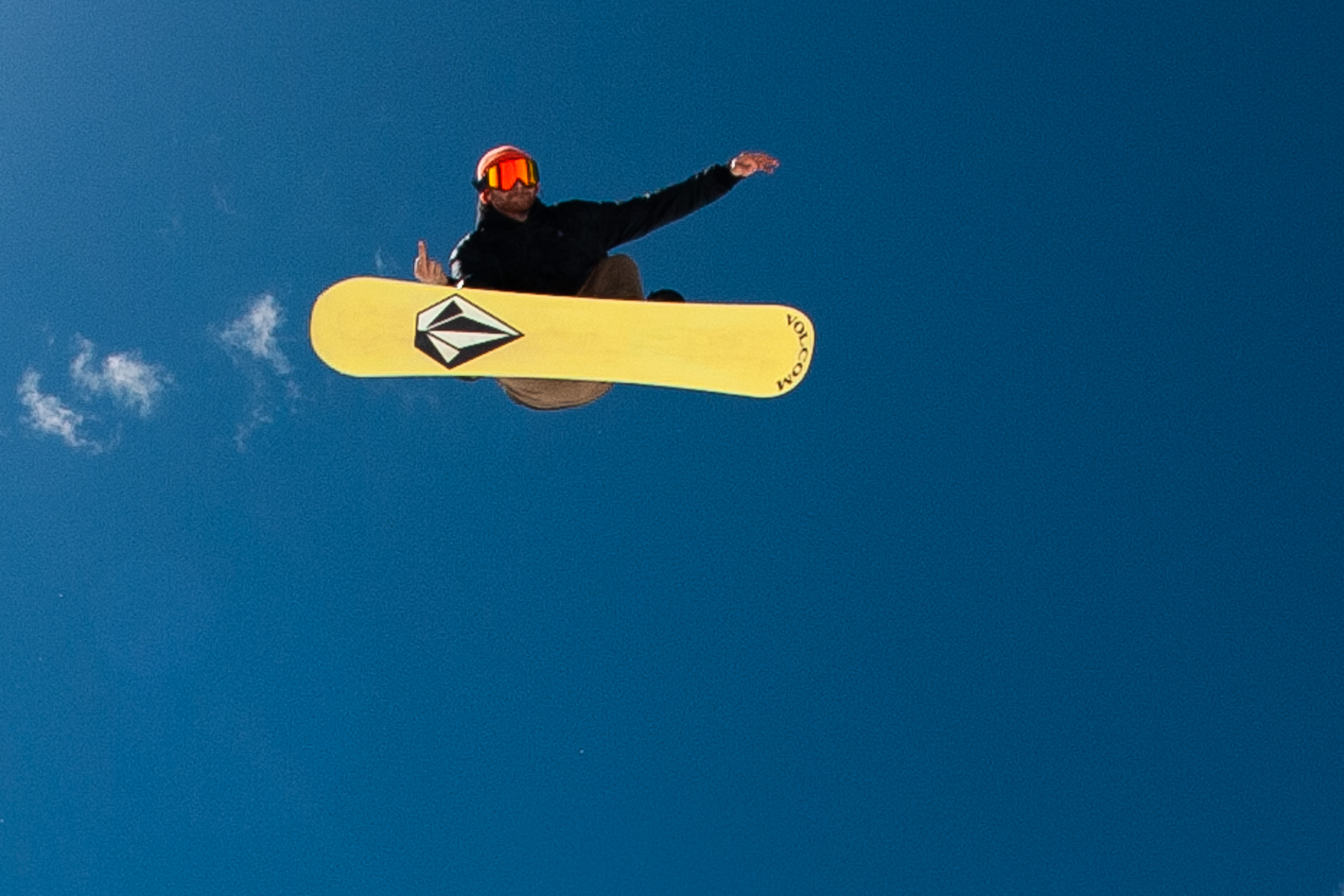 CLAVIN_SUPERPARK_DAY3_5