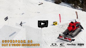 DAY5VIDEO_SUPERPARK