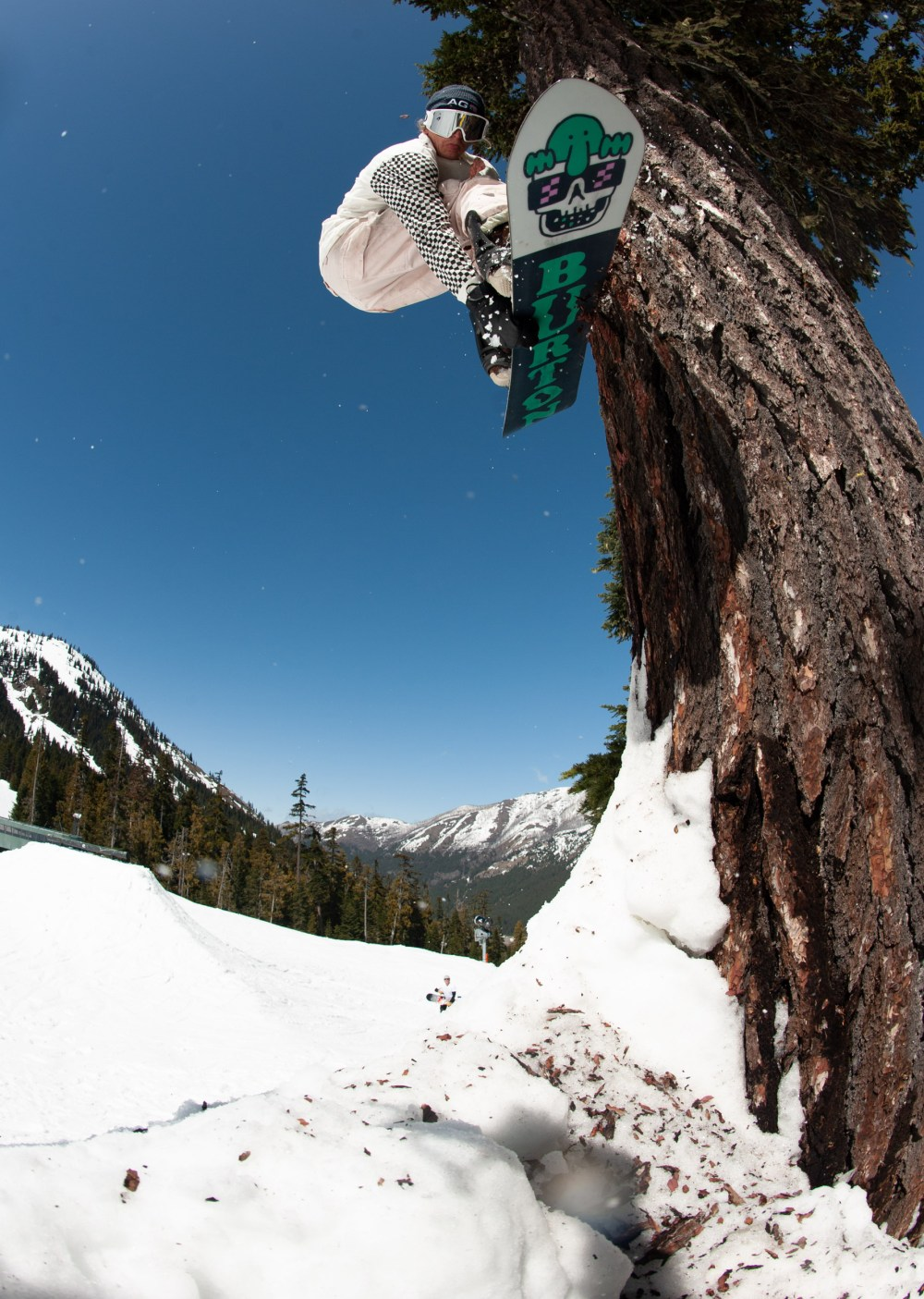 WEB_CLAVIN_SUPERPARK_DAY4_7