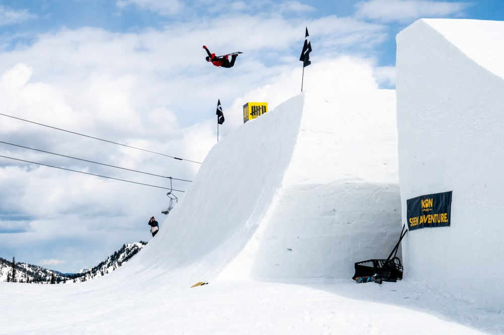 WindhamMiller_Cafiero_SuperparkDay2