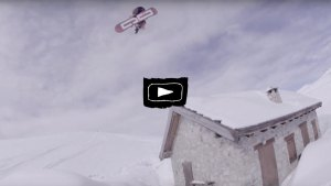 "Troy Sturrock Full Part—Rusty Toothbrush's ""Poveri Noi"""