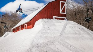 EPIC vs. IKON: Vail Resorts Buys 17 Resorts Across East Coast and Midwest