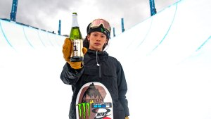 Will Shaun White and Ayumu Hirano Compete in Skateboarding at Tokyo 2020 Olympics?