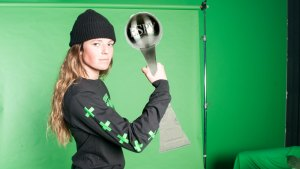 SNOWBOARDER at the ESPYS: VOTE For Chloe Kim, Scotty James, Reid Smith, and More!