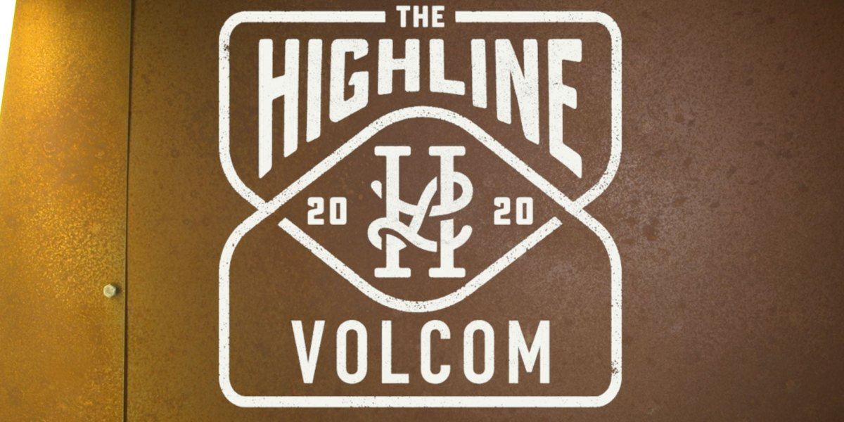 Highlines: Top 2020 Volcom Outerwear Available Now | Snowboarder Magazine