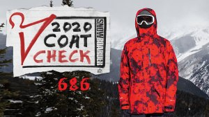 2020 Coat Check