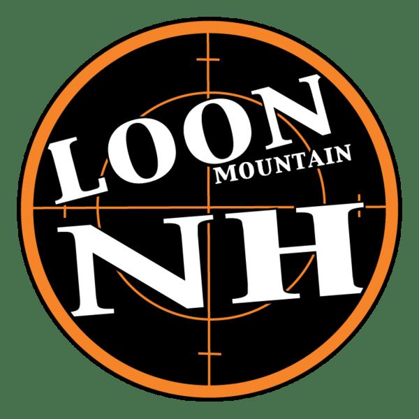 LOON MOUNTAINr