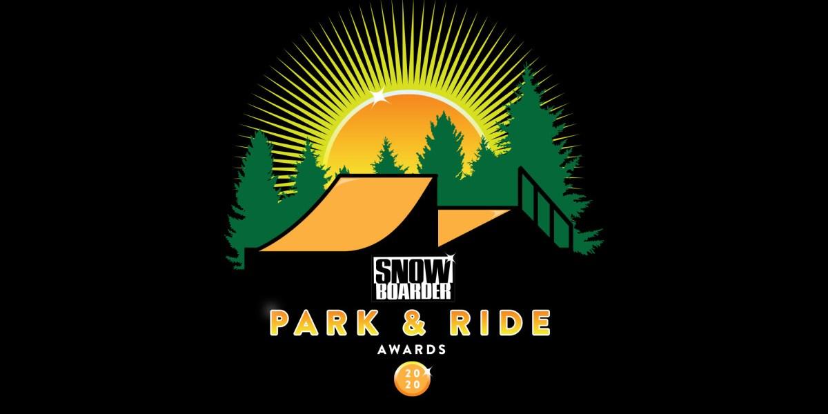2020 Park & Ride Survey: Loon Mountain