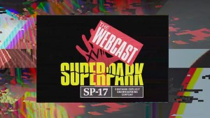 Superpark 17