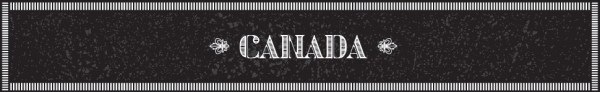 Freepress_Banner_REGION_CANADA