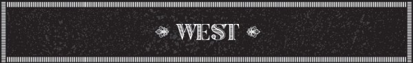 Freepress_Banner_REGION_WESTCOAST