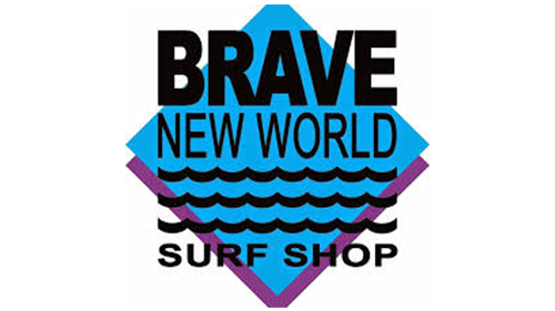 Brave New World_2018logo