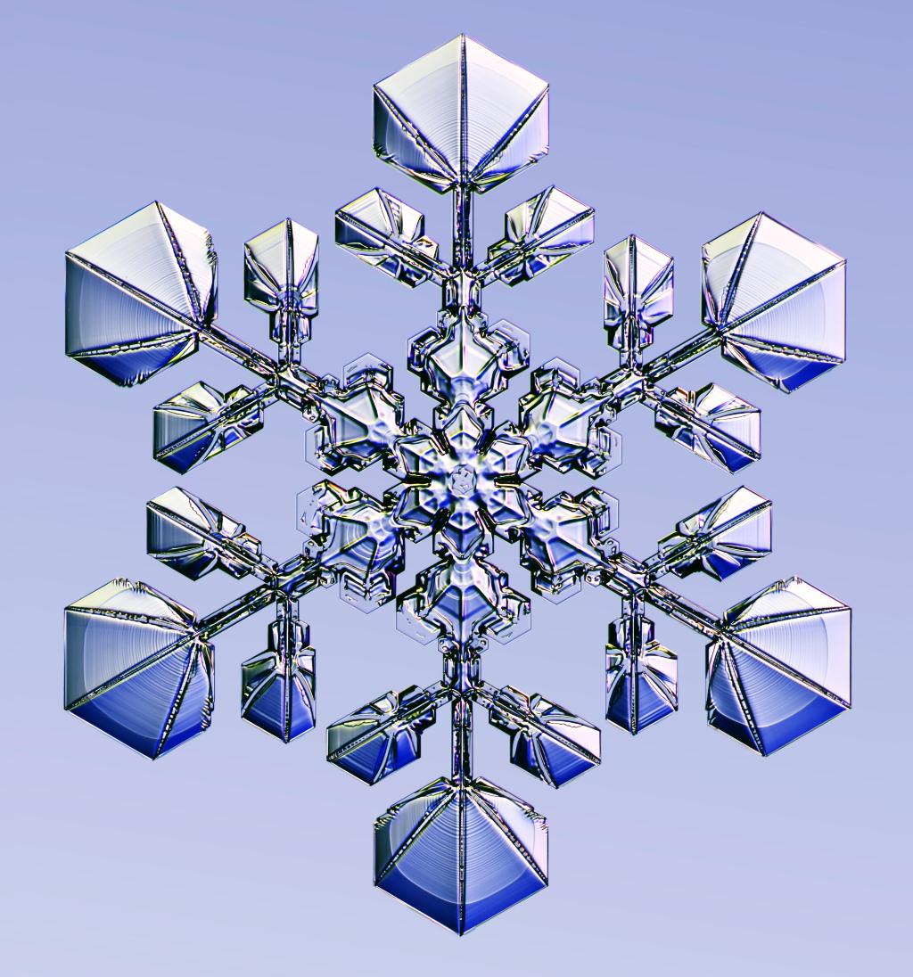 how a freezer works diagram 2005 volvo xc90 radio wiring designer snowflakes - snowcrystals.com