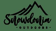 Snowdonia Outdoors
