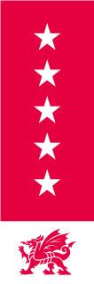 5-Star-RGB