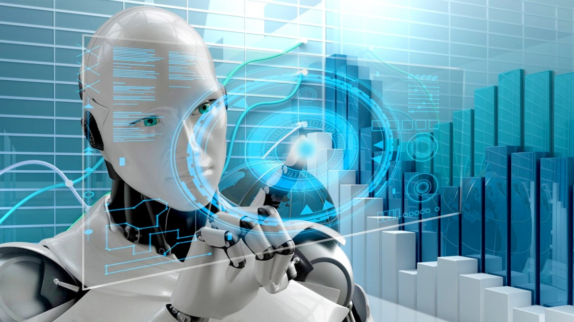 What Are The Pitfalls Of Outsourcing Self-Awareness To AI? What Leaders Need To Know.