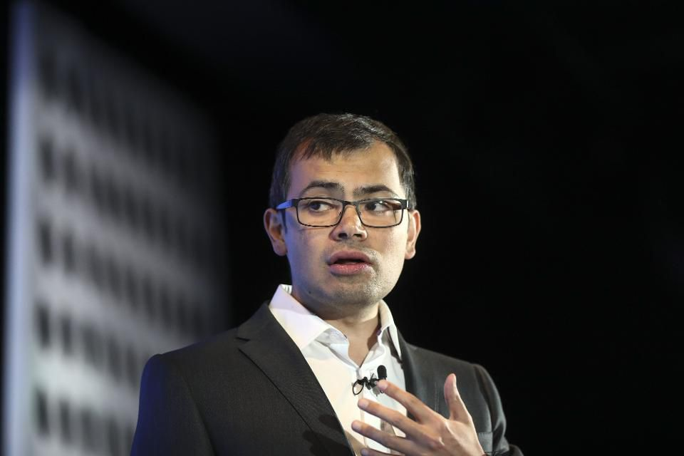DeepMind's Mysterious Ethics Board Will Reportedly 'Control' AGI If It's Ever Created