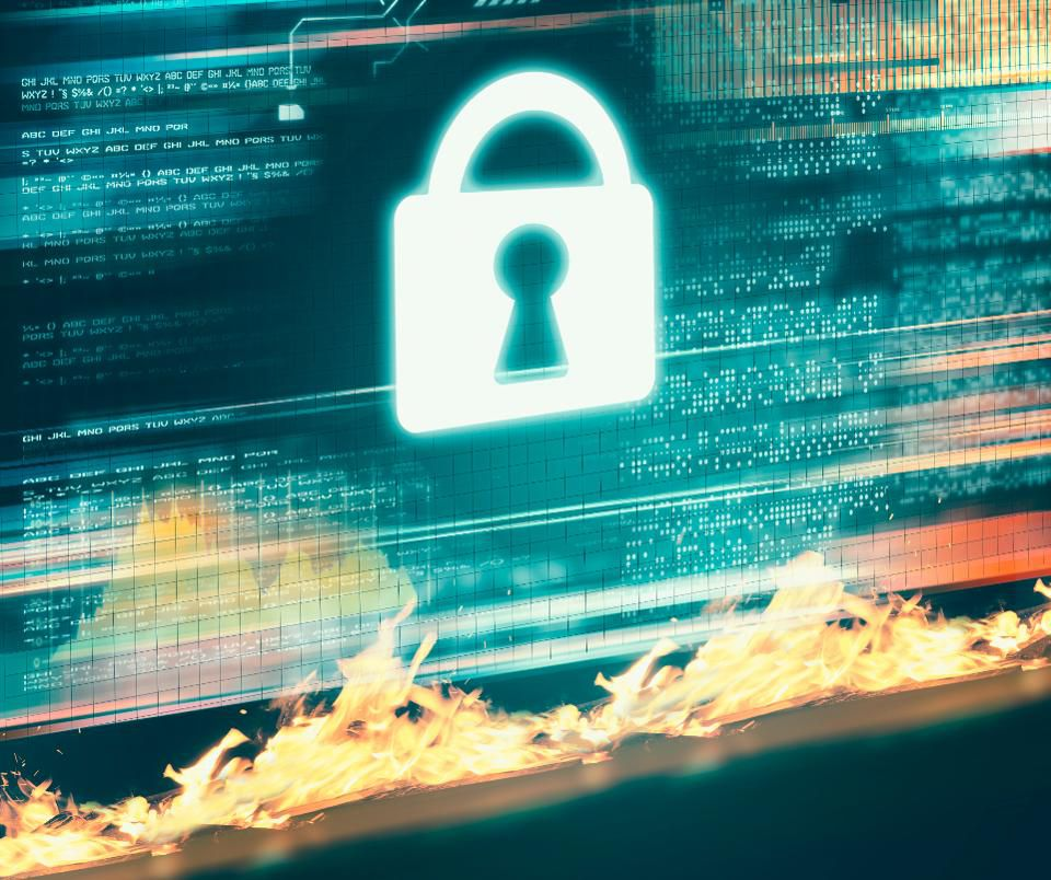 Unlock The Value In Improved Cybersecurity Protection