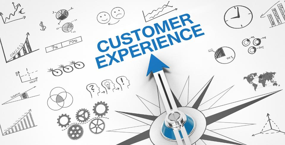 6 Customer Experience Trends Every Company Must Get Ready