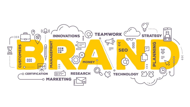Brand Development Strategy: A Quick Guide