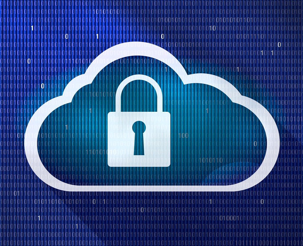 Cloud File Services, File Publication, Kubernetes Data Protection And Silicon Root Of Trust