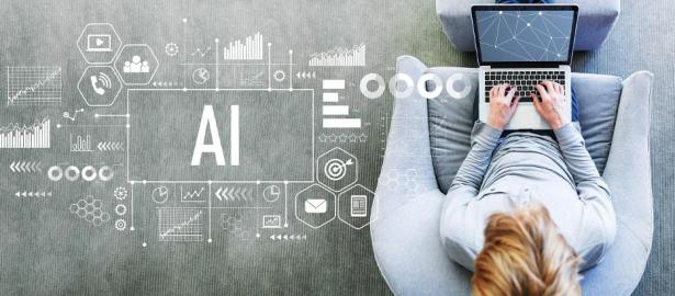 Use Of Artificial Intelligence In Practice: The 10 Best Examples