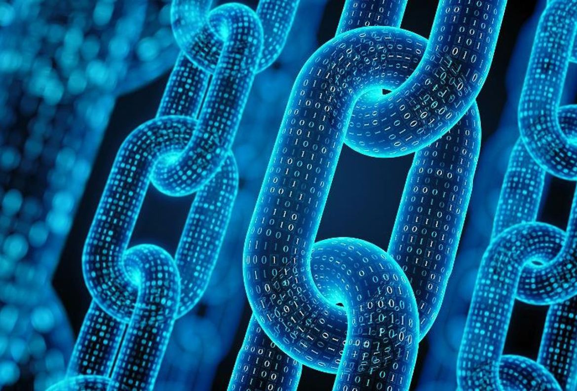 The Biggest Blockchain And Distributed Ledger Trends In 2020