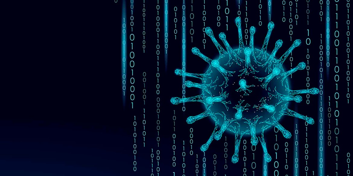 Responsible Data Science In The Fight Against COVID-19