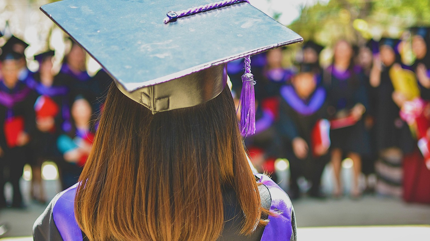 How To Brand Educational Institute To Drive Successful Enrolment