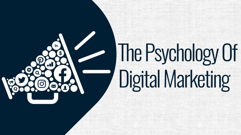 The Psychology Of Digital Marketing | Keynote By Rory Sutherland