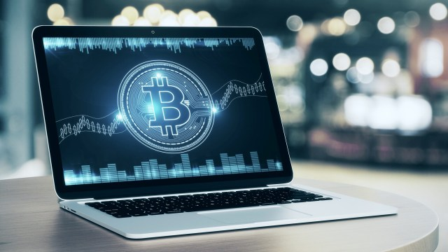 Making Banking More Accessible With Digital Currencies