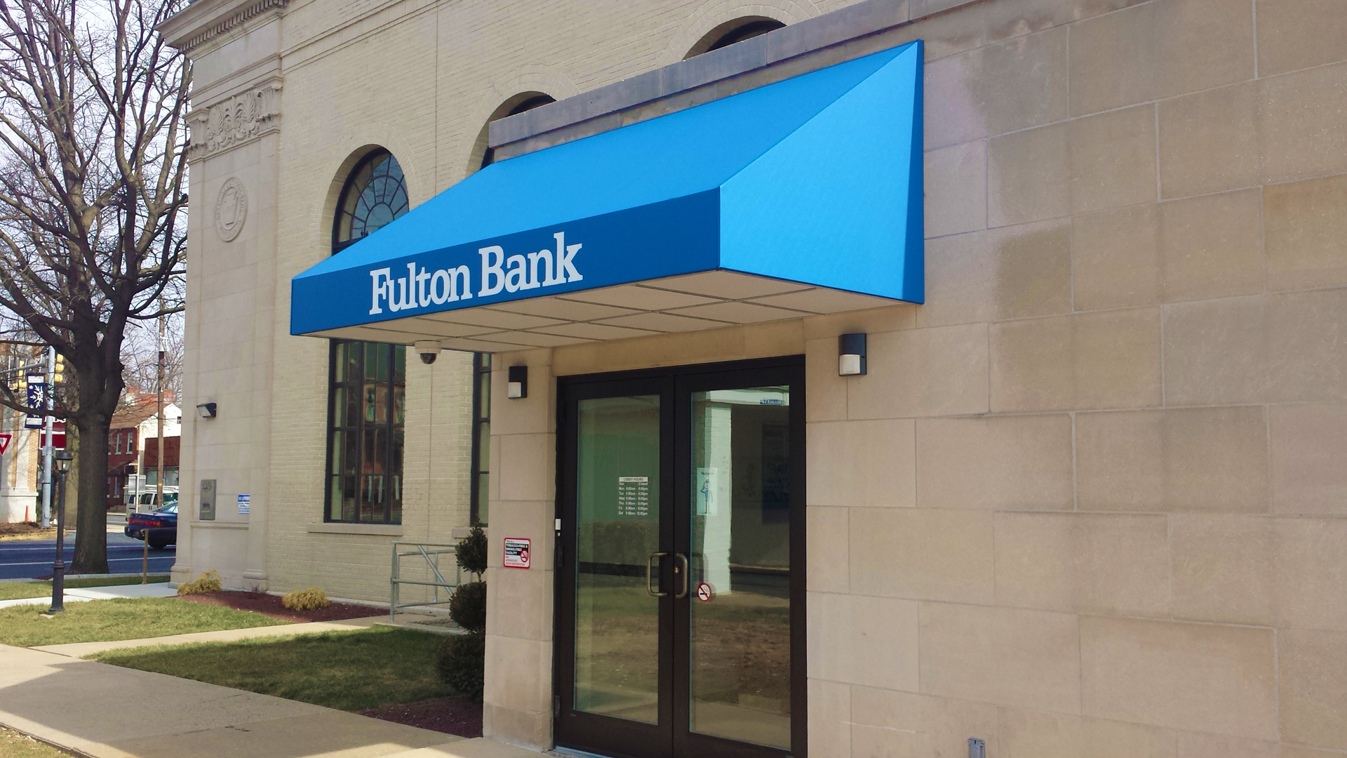The Human Side Of Data | Interview With Jad Abou-Maarouf – Chief Data Officer At Fulton Bank
