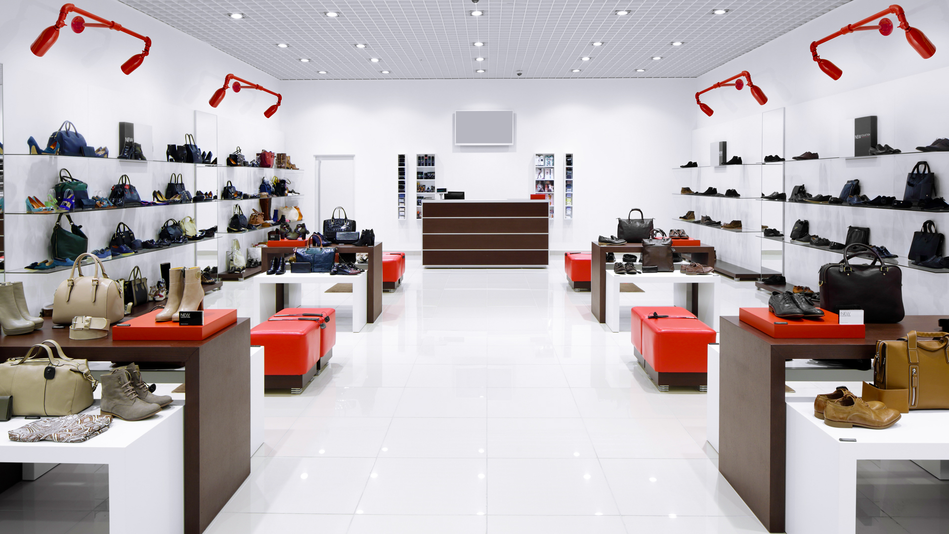 How NLP Can Help To Create Customer-Friendly Retail Stores