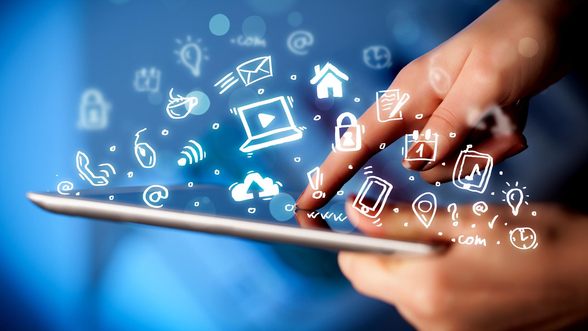What Makes A Brand Digital Durable