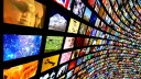 Defining Future Marketing Success: Social Media As The New Television And The Emergence Of Blockchain MarTech