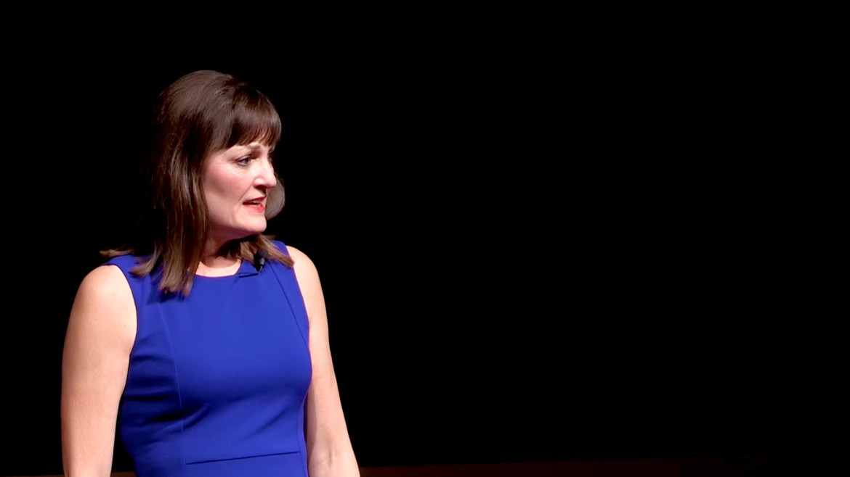 Powerful Personal Branding | A Talk By Ann Bastianelli