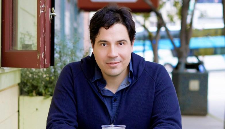 The Facebook Dilemma | Interview Of Antonio García Martínez: Former Facebook Product Manager