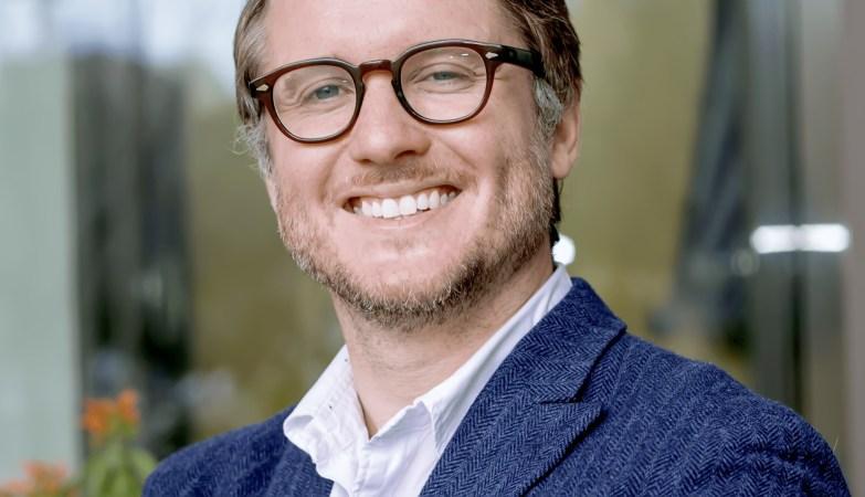 The Facebook Dilemma | Interview Of Sam Woolley: Computational Propaganda Project