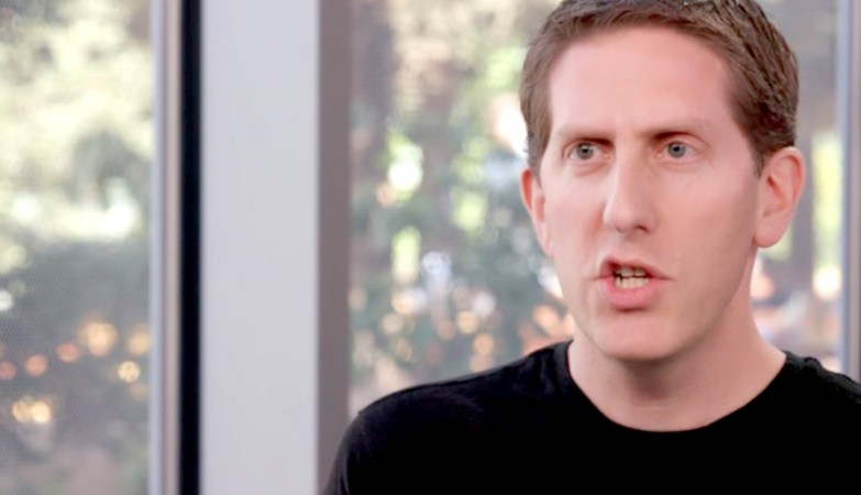 The Facebook Dilemma | Interview Of Guy Rosen: Facebook VP Of Product Management