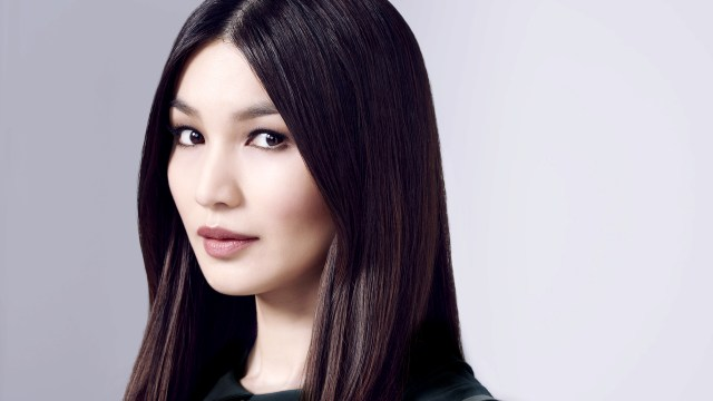 Building A Robot Clone Of Gemma Chan: All At Work - Artificial Intelligence, Machine Learning, Training Data And Natural Language Processing