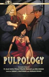 Pulpology